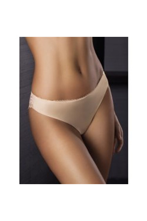 damske-kalhotky-brazilky-6152-leilieve.jpg