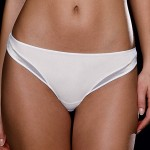 Kalhotky 251720 – Simone Perele