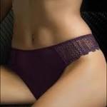 Kalhotky 80109 – Felina