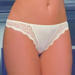 Kalhotky 81011 – Felina