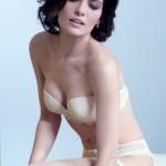 Podprsenka 12M304 – Simone Perele