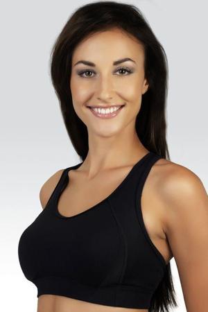 fitness-podprsenka-sport-i-bra-black.jpg