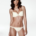 Podprsenka Miss Sexy & Lace WHP – Triumph