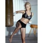 Sportovní podprsenka 5519 – Anita