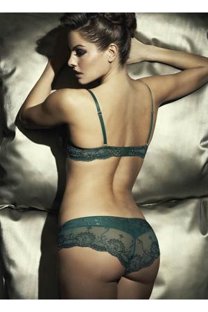 damske-kalhotky-3405-selmark.jpg