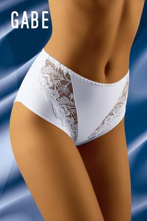 damske-kalhotky-gabe-white.jpg