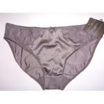 Kalhotky 81045 – Felina