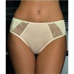 Kalhotky 81309 – Felina