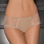 Kalhotky 81471 – Felina
