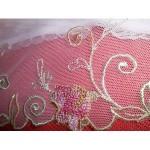 Kalhotky ACC0464 – Lise Charmel