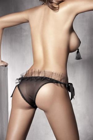kalhotky-anais-gwen.jpg