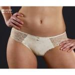 Kalhotky Pollyanna AA5982 – Freya