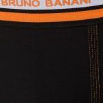 Boxerky 2202-1173 Bruno Banani
