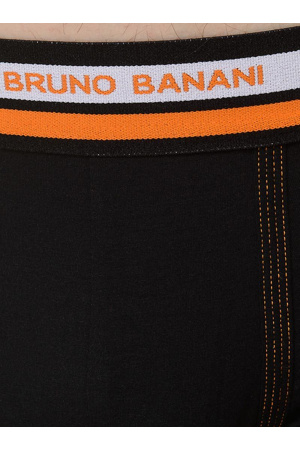 boxerky-2202-1173-bruno-banani.jpg