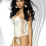 Korzet Amoresa corset – Obsessive