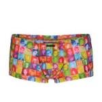 Minipants 2202-1246 – Bruno Banani