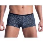 Minipants RED1310 – Olaf Benz