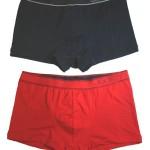 Pánské boxerky 181031 – Jockey
