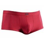 Pánské boxerky Red1382 Neopants – Olaf Benz