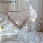 Panty ACA0450 – Lise Charmel