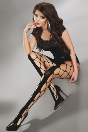 damske-puncochace-jeanne-black.jpg