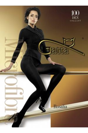 puncochove-kalhoty-100-den-rosalia-gatta.jpg