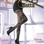 Punčochové kalhoty 20 den Zareen 05 – Gatta