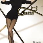 Punčochové kalhoty Brigitte 06 – Gatta
