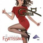 Punčochové kalhoty Fortissima 15 den -Gatta