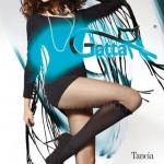 Punčochové kalhoty Tancia – Gatta