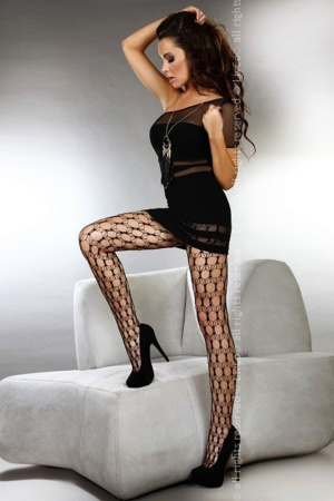 puncochy-adira-livia-corsetti.jpg