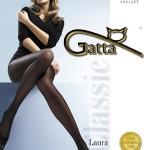 Punčochy Laura 40 den – Gatta