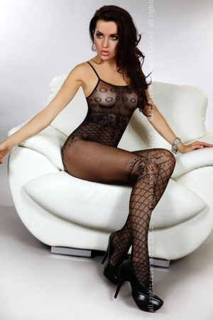 body-flavia-livia-corsetti.jpg