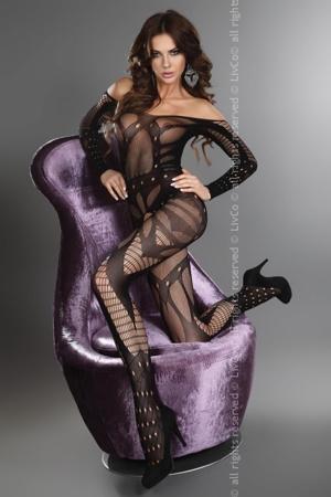 body-hassiba-livia-corsetti.jpg