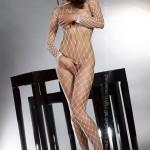 Body Saori – Livia Corsetti