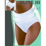 Stahovací kalhotky Elite III-Mitex