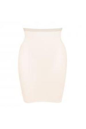 sukne-light-sensation-highwaist-skirt-triumph.jpg