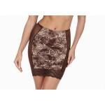 Sukně Lovely sensation skirt – Triumph