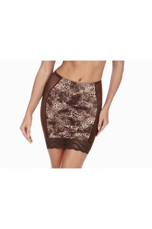 sukne-lovely-sensation-skirt-triumph.jpg
