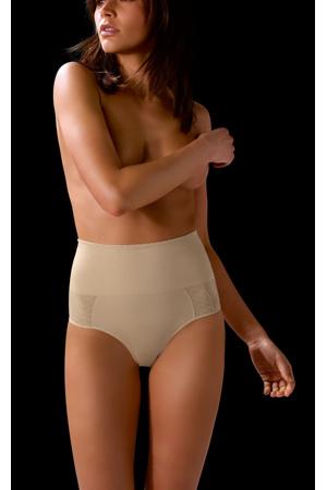 zestihlujici-kalhotky-gold-slip-cerne.jpg