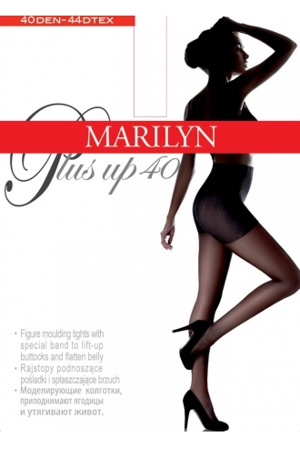 zestihlujici-puncochy-plus-up-marilyn-gemini.jpg