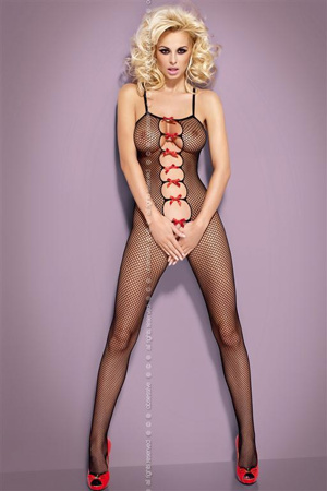 body-bodystocking-n107-obsessive.jpg