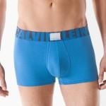 Pánské boxerky U8802A – Calvin Klein