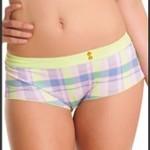 Panty AA1426 – Freya