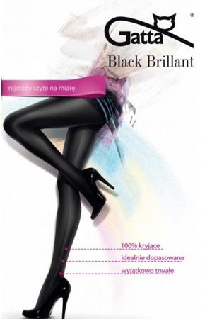 puncochace-black-brillant-gatta.jpg