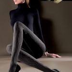 Punčochové kalhoty 357 Cedra – Gabriella