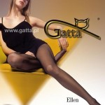 Punčochové kalhoty Ellen 15 DEN – Gatta