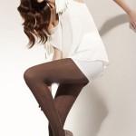 Punčochové kalhoty Susie Ann 08