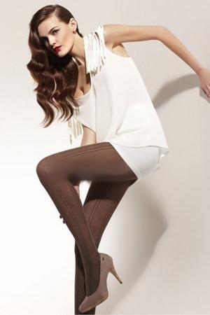 puncochove-kalhoty-susie-ann-08.jpg