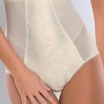 Stahovací kalhotky Ti Amo K127 – Gorsenia